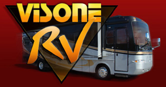 RV Parts RV RENTAL LONDON KENTUCKY MOTORHOME - VISONE RV PARTS AND RV RENTALS